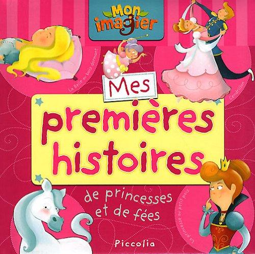 mes-premires-histoires-de-princesses-et-de-fes