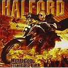Metal God Essentials 1