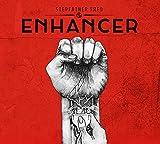 Enhancer (Digipak)