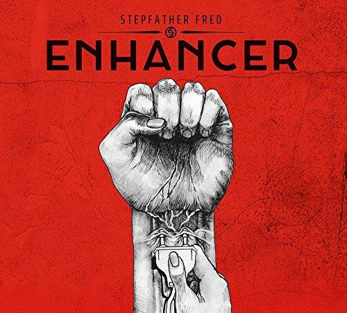 enhancer-digipak