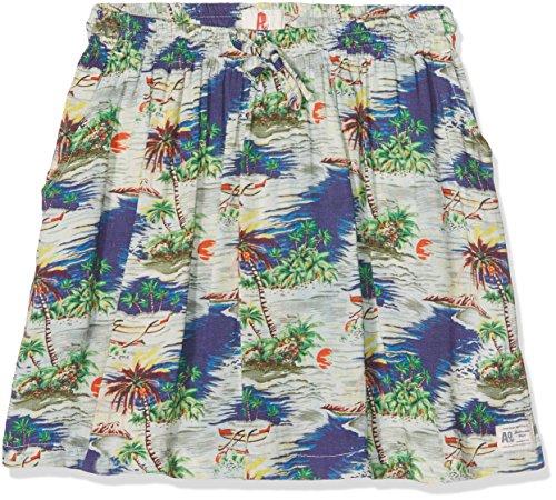 AO-76-Hawaii-Skirt-Falda-para-Nios