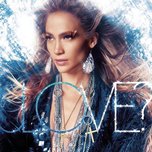 (What Is) Love? (Album Version)