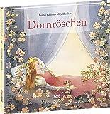 Dornröschen (Sternchen)