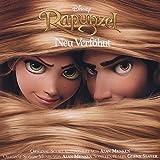 Rapunzel Neu Verföhnt - Deutsche Version