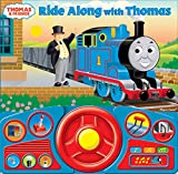 Best Publications International Friends Toys - Thomas & Friends Ride Along with Thomas (Play-A-Song) Review