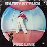 Fine Line (Vinile Gatefold + Poster)