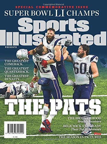 sports-illustrated-new-england-patriots-super-bowl-li-champions-special-commemorative-issue-team-cel