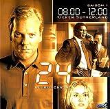 24 HEURES CHRONO VOLUME 3
