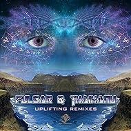 Uplifting Remixes