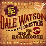 Live at The Big T Roadhouse, Chicken $#!+ Bingo Sunday [Explicit]