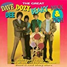 Great by Dave Dee Dozy Beaky Mick & Tich (1995-07-13)