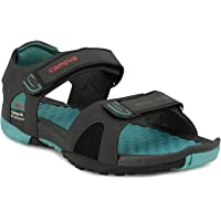 Campus Men's Sd-060 Outdoor Sandals