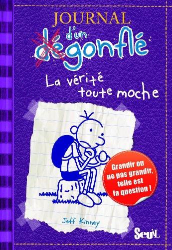 """<a href=""""/node/53006"""">La vérité toute moche</a>"""