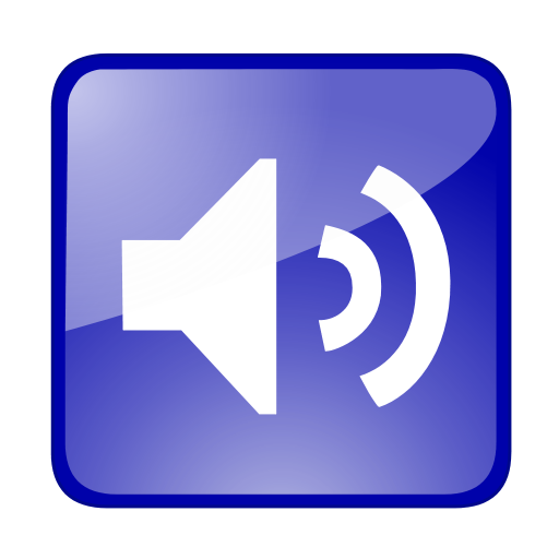 quickmute-volume-control