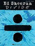 Ed Sheeran: (Divide) PVG Songbook