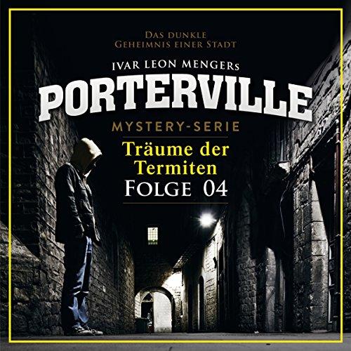 traume-der-termiten-porterville-4