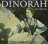 Meyerbeer - Dinorah