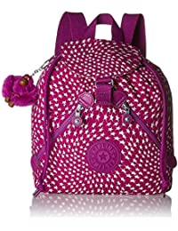 Kipling Women's Bustling Backpack