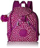 Kipling Women K16998 Backpack
