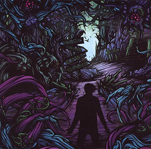 A Day to Remember: Homesick (Re-Issue) (Audio CD)