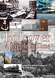 Bolsover a Ripple in Time