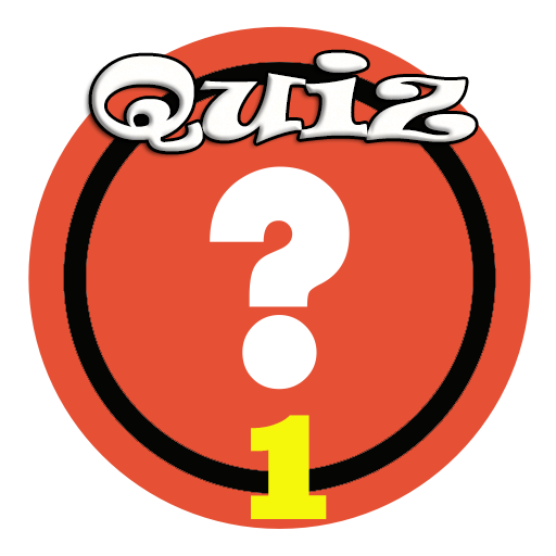 capital-quiz-1