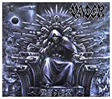 Vader: The Empire (Deluxe Limited Edition) [2CD]