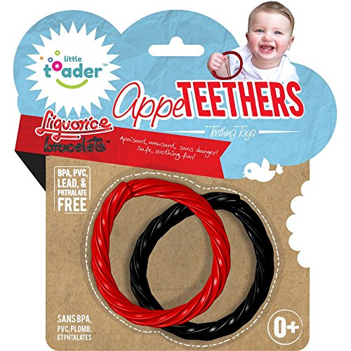 little-toader-appeteethers-teething-toys-liquorice-bracelets