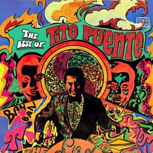 Best of Tito Puente