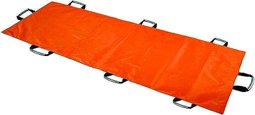 KosmoCare Foldable Soft Stretcher