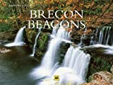 Brecon Beacons (AA Impressions of Series)