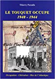 Thierry Paradis Histoire