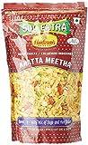 #7: Haldiram's Nagpur Khatta Meetha, 350g (with 50g Extra)