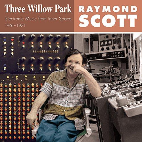 three-willow-park