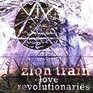 Late Revolutionaries