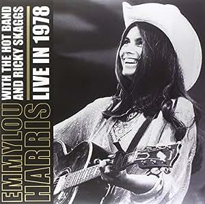 Live in 1978 [Vinyl LP]
