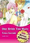 [With Bonus Episode!] One Bride Too M...