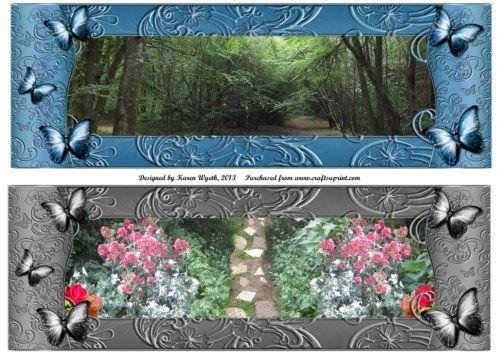 diseno-de-mariposas-con-marco-decorativos-dl-por-karen-wyeth