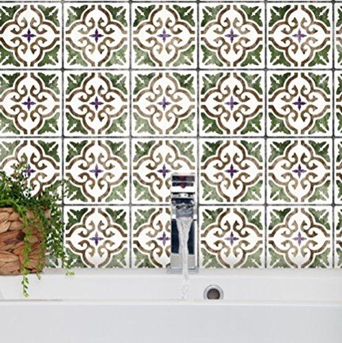 siviglia-tile-stencil-a-strati-mediterraneo-mobili-pavimento-piastrelle-da-parete-stencil-medium
