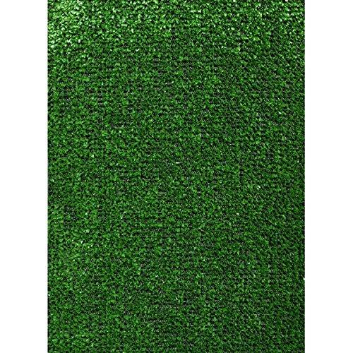 rotolo-mt1x25-prato-sintetico-moquette-manto-erboso-tappeto-verde-calpestabile