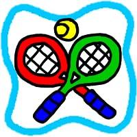 Tennis Sim Manager
