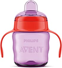 Baby Feeding Bottles Buy Baby Feeding Bottles Online At