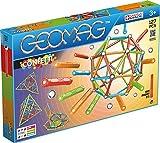GEOMAG 00354 Confetti 127-Teilig