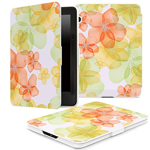 moko-amazon-kindle-voyage-case-slim-cover-case-for-amazon-kindle-voyage-6-inch-floral-green