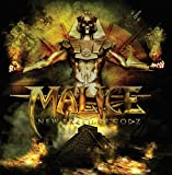 Songtexte von Malice - New Breed of Godz