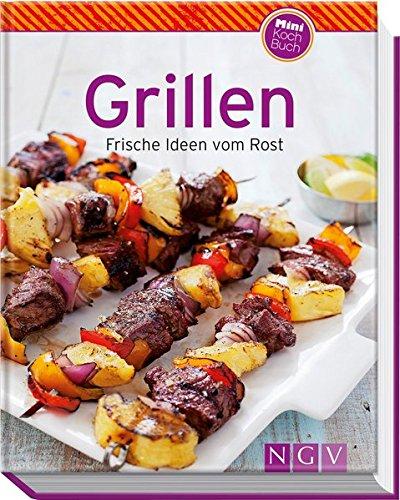 grillen-minikochbuch-frische-ideen-vom-rost-minikochbuch-relaunch