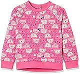 #4: Mothercare Girls'  Cotton Sweatshirt