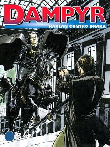 dampyr-n136-harlan-contro-draka