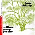 June Christy Vol.2 - CD2