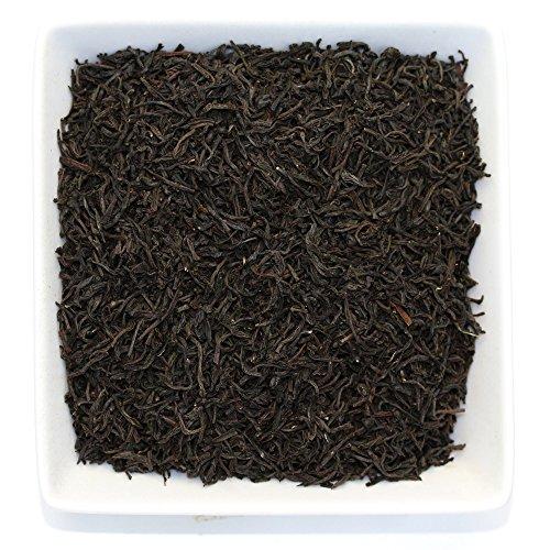 orange-pekoe-ceylon-premium-black-loose-leaf-tea-english-breakfast-organic-bold-caffeine-220g